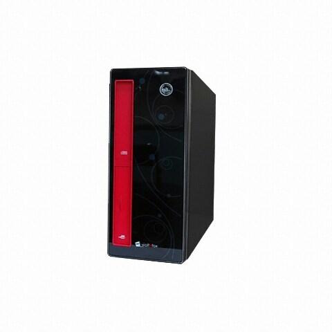늑대와여우  W6-AD-Q6603-MG (51cm LCD)_이미지