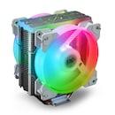 얼티메이크 EPIC 120 ARGB (WHITE)이미지입니다. 누르면 해당 게시물로 새창이동합니다.