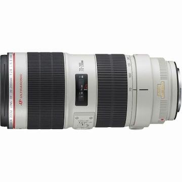 캐논  EF 70-200mm F2.8L IS II USM (정품)