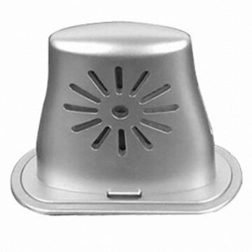 Sole 우쿨렐레전용 습도조절기 Humidifier Dampit
