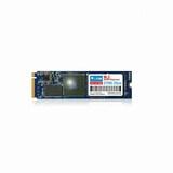 디지탈그리고나 e-STAR ST980 M.2 2280 (256GB)_이미지