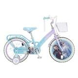 삼천리자전거 레스포 겨울왕국2 (2020년형)