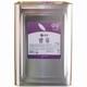삼양사 큐원 팜유 17kg (1개)_이미지