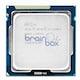 인텔 제온 E3-1230V2 (아이비브릿지) (정품)_이미지