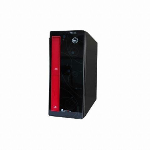 늑대와여우  W6-AD-Q6603-MG (61cm LCD)_이미지