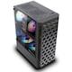 darkFlash DK300 RGB 강화유리 (블랙)_이미지