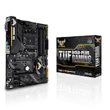ASUS TUF B450-PLUS GAMING 대원CTS