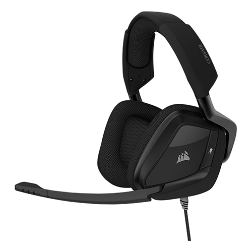 CORSAIR  VOID ELITE SURROUND