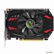 AXLE 지포스 GTX750 Ti V2 D5 1GB