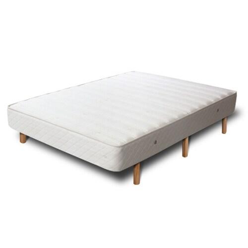 엘라비아  일체형 침대 S (C1제임스슐레진저)_이미지