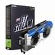 이엠텍 XENON 지포스 GTX1080 Ti Super JETSTREAM D5X 11GB_이미지