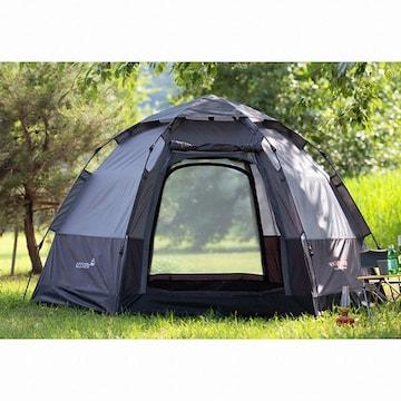 아이두젠 패스트캠프 원터치 텐트 오토 6(4~5인용)