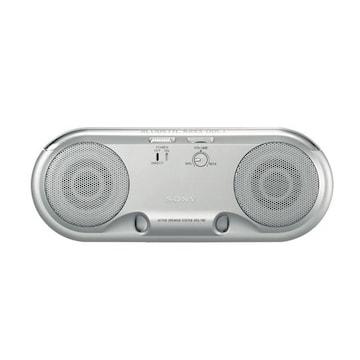 SONY SRS-T80 휴대용 스피커_이미지