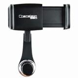 동일하이테크  CMA-100 카멜레온360 스마트폰 거치대 (송풍구형, 화이트)_이미지