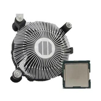 인텔 코어i5-11세대 11600K (로켓레이크S) (벌크 + 쿨러)_이미지