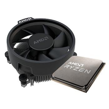 AMD 라이젠5-4세대 5600G (세잔) (멀티팩)