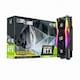 ZOTAC GAMING 지포스 RTX 2080 SUPER AMP CORE RGB D6 8GB