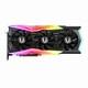 ZOTAC GAMING 지포스 RTX 2080 SUPER AMP CORE RGB D6 8GB_이미지