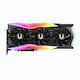 ZOTAC GAMING 지포스 RTX 2080 SUPER AMP CORE RGB D6 8GB_이미지