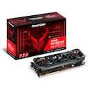 라데온 RX 6700 XT Red Devil D6 12GB