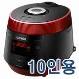 쿠쿠 10인용 밥솥 초특가!!