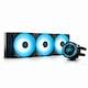 DEEPCOOL GAMMAXX L360 V2 RGB_이미지