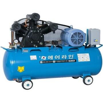 서원  CO-SP10-200-10