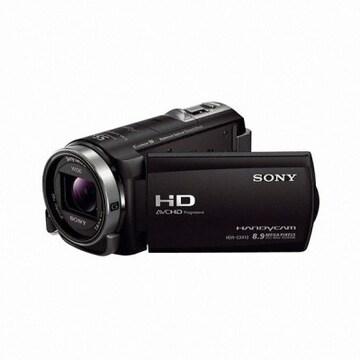 SONY HandyCam HDR-CX410VE (기본 패키지)_이미지