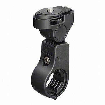 SONY VCT-HM1, 액션캠 핸들바 마운트