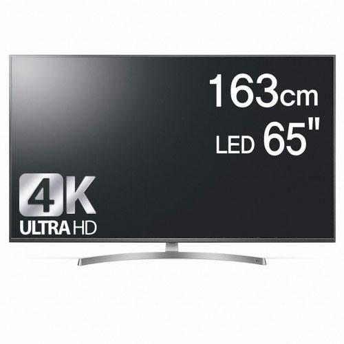 LG전자  65SK8000PUA (해외구매, 세금/배송료 포함)_이미지