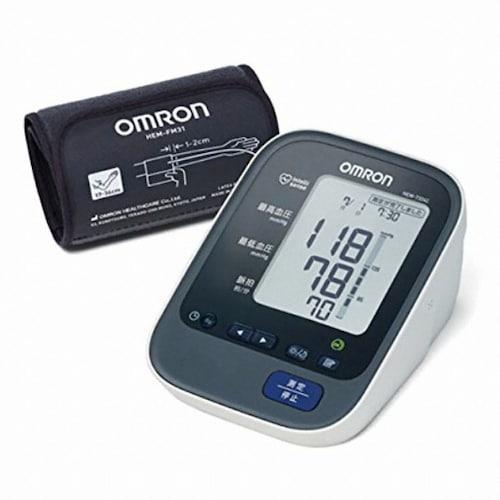 오므론  HEM-7324C 자동혈압계 (해외구매)_이미지