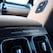 브릭스 쏘렌토 MQ4 알루미늄 2열 송풍구 몰딩_이미지