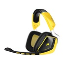 CORSAIR VOID SE Wireless Dolby 7.1 Gaming Headset