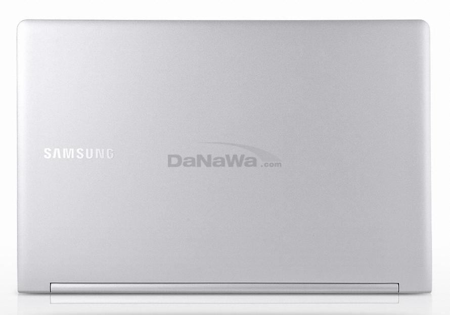 삼성전자 시리즈9 NT900X3D-A65S 상판