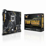 ASUS TUF B360M-PLUS GAMING 코잇