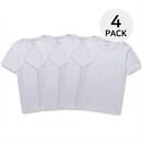 쓰리팩 반팔 티셔츠 PHB5TR3900