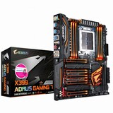 GIGABYTE  X399 AORUS Gaming 7 제이씨현_이미지