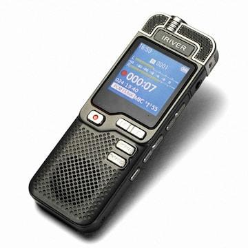 아이리버 IVR-50 32GB(정품)