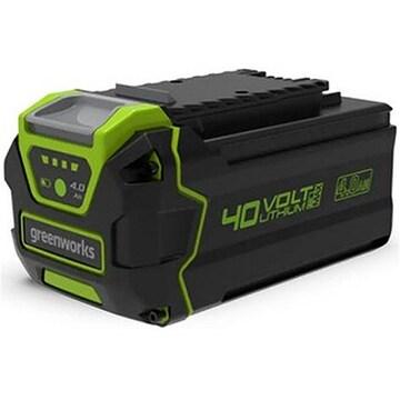 그린웍스  G-MAX 40V 배터리 (4.0Ah)