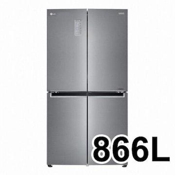 LG전자 디오스 F871S30