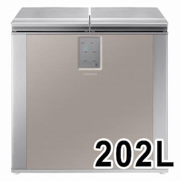 삼성전자 M3000 RP20M3236Z1 (2018년형)