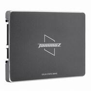 타무즈 GK300 (128GB)