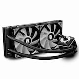 DEEPCOOL GAMER STORM CAPTAIN 240 PRO
