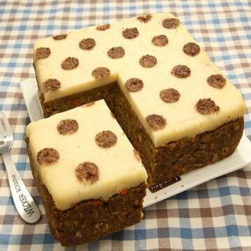 힐링펫 티라미스 케이크