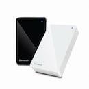 hardbox FHD-360U3-6G