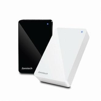 위즈플랫 새로텍 hardbox FHD-360U3-6G (하드미포함)_이미지