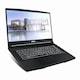 MSI WP65 9TH (SSD 256GB)_이미지