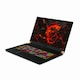 MSI GS시리즈 GS75 Stealth 8SE (SSD 256GB)_이미지