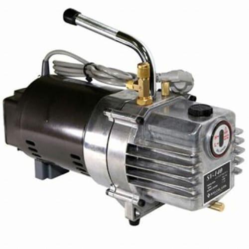 진공펌프 SV-140_이미지