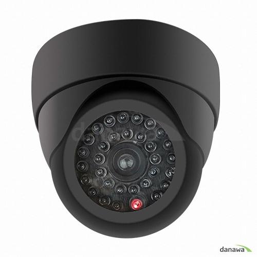 마루느루 IN11F 모형 감시 카메라_이미지